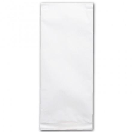 Sobre Portacubiertos Color Blanco Liso (1.000 uds)