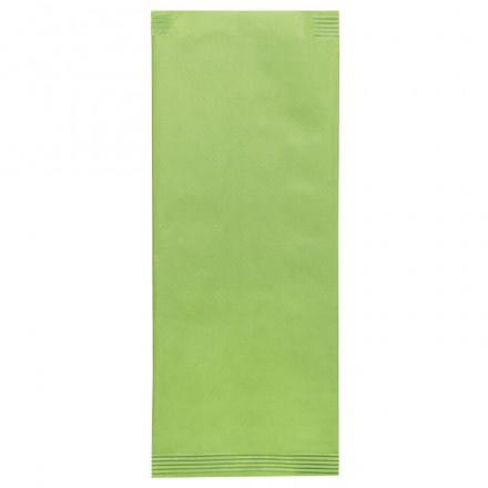 Sobres Portacubiertos Verde Formato Liso (1.000 uds)