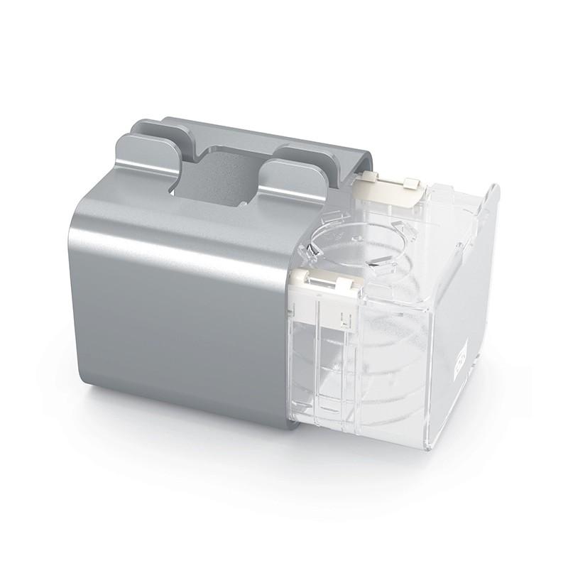 Servilletero Tork Xpressnap Image Aluminio