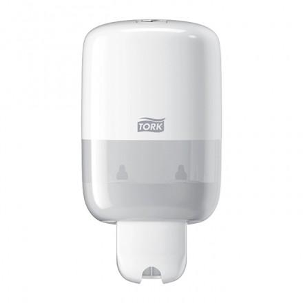 Dispensador Jabón Líquido Mini Tork