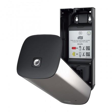 Dispensador de jabón en espuma con sensor Intuition