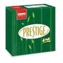 Servilleta de Papel 40x40 Prestige Decoradas Zen