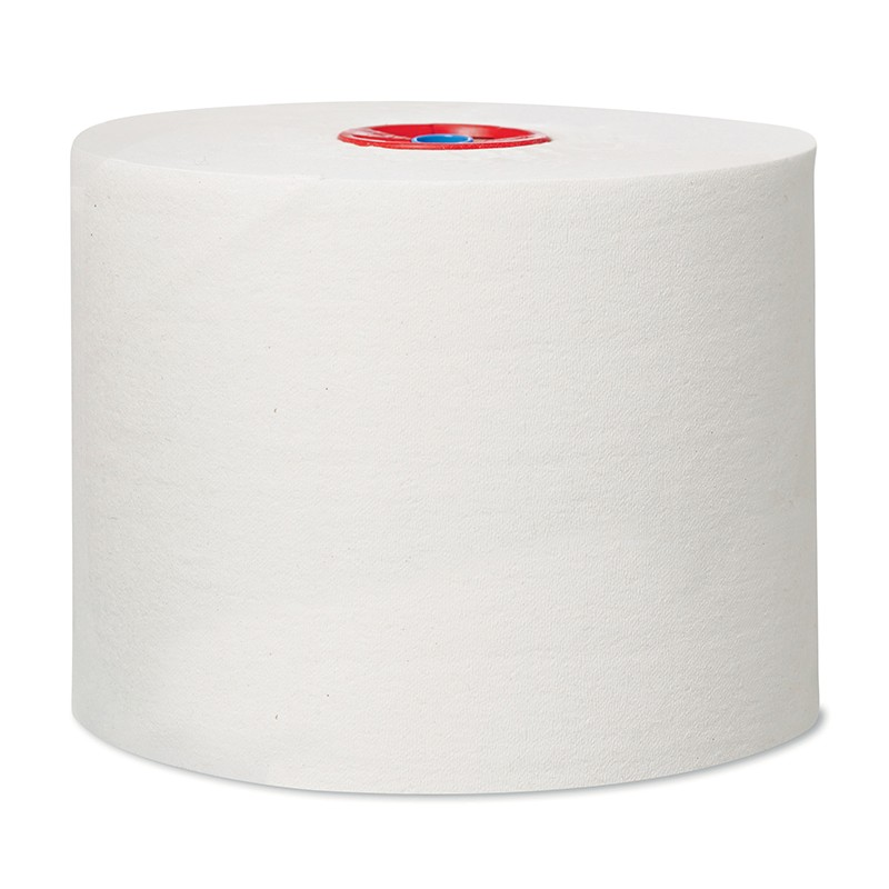 Higiénico Compacto 135m (Caja 27 Ud)