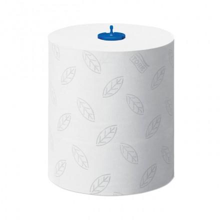 Toalla Tork Matic Blanco (Caja 6 Ud.)