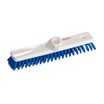 Cepillo Buque 300 mm