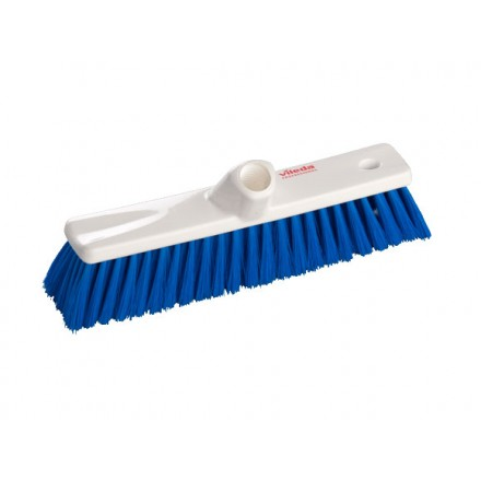 Cepillo Industrial Suave (30 cm.)