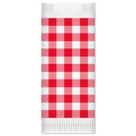 Sobres para Cubiertos Snack (1000 Uds)