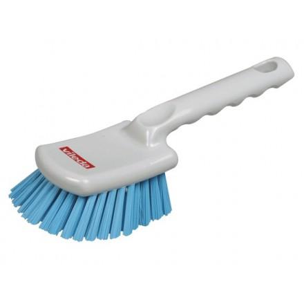 Cepillo Higiénico