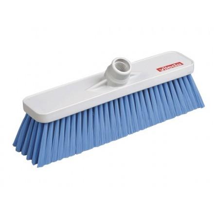 Cepillo Industrial Rígido (30cm.)