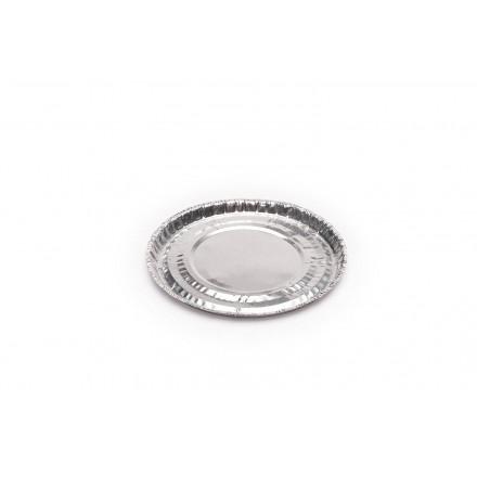 Tapa de Aluminio para Ref. 1127 (2.250 Uds)