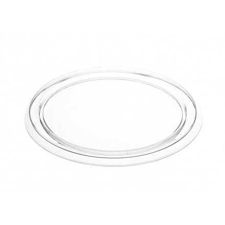 Tapa de plástico para Ref. 1280 (1.000 ud.)