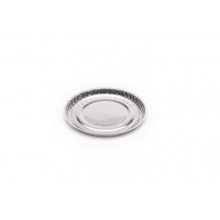 Tapa de Aluminio para Ref. 1103 (4.500 ud.)