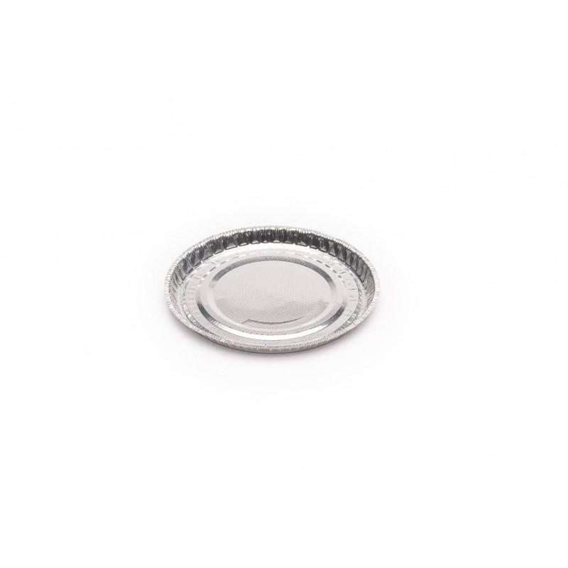 Tapa de Aluminio para Ref. 1103