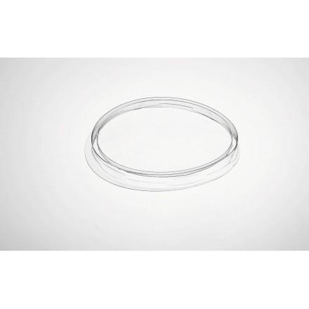 Tapa de plastico para Ref 1127/1101 (2.250 ud.)