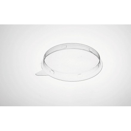 Tapa de plástico para Ref 1103 (2.250 uds.)