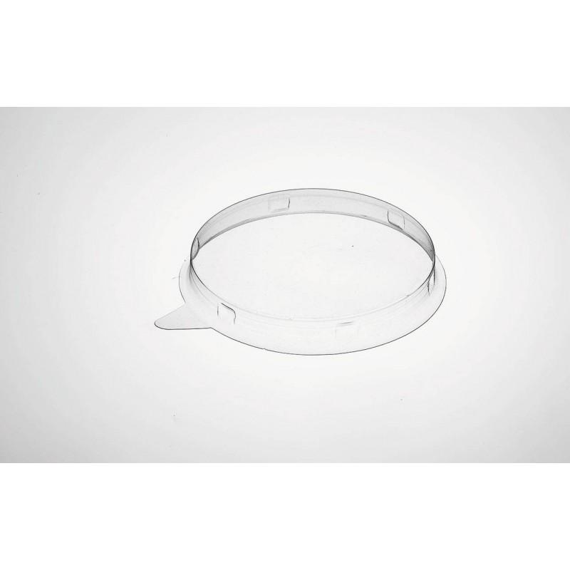 Tapa de plástico para Ref 1103