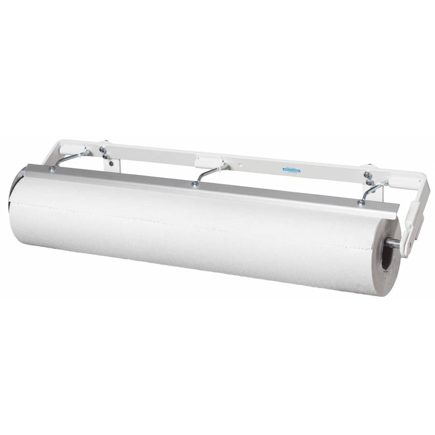 Comprar dispensador tork de papel para camilla fumisan for Dispensador de papel