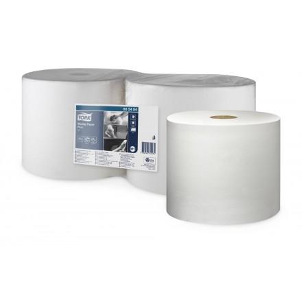 Bobina papel de secado extra Tork (2 Uds)