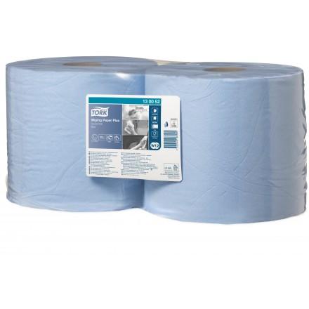 Bobina Industrial Extra Azul 255 m (Pack 2 uds.)