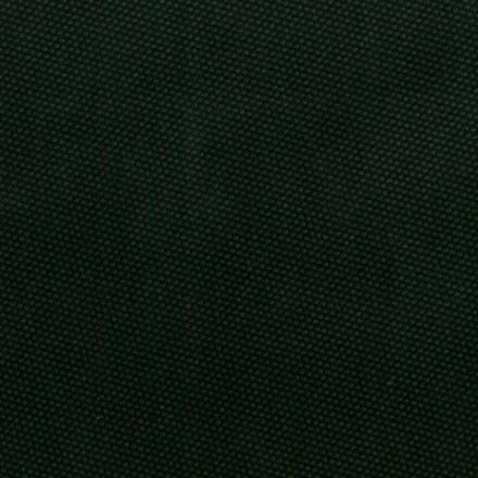 Mantel 160x160 Polipropileno Negro