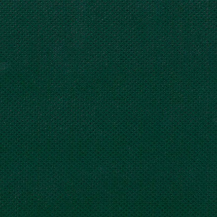 Mantel 100x100 Polipropileno Turquesa