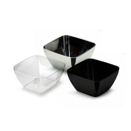 Mini bowls tasting 60 cc (20 Uds)