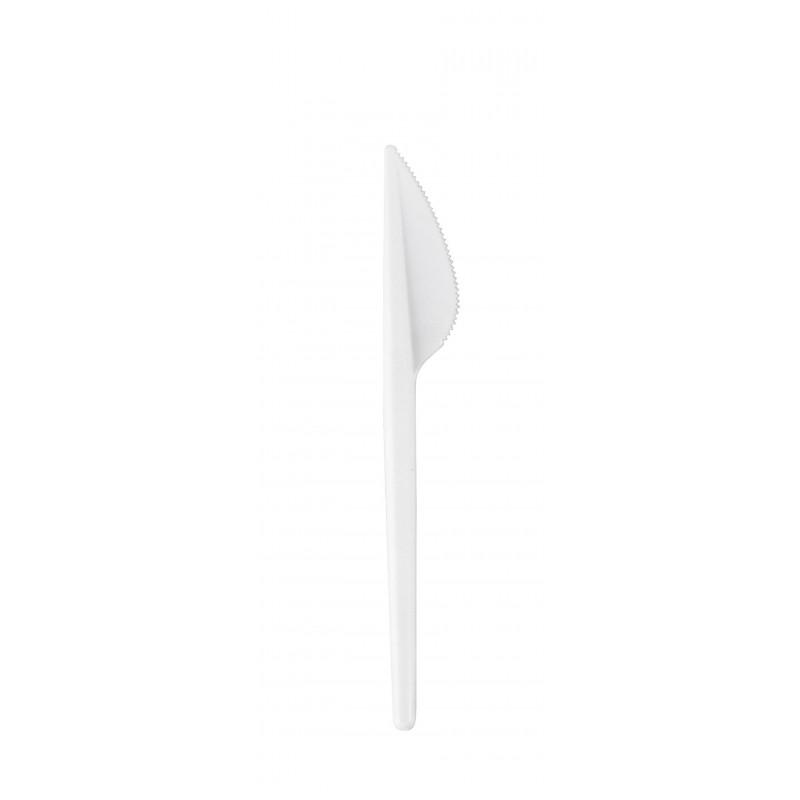 Cuchillo de Plástico Eco