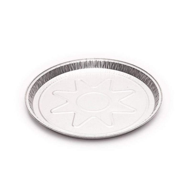 Envase para pizza individual