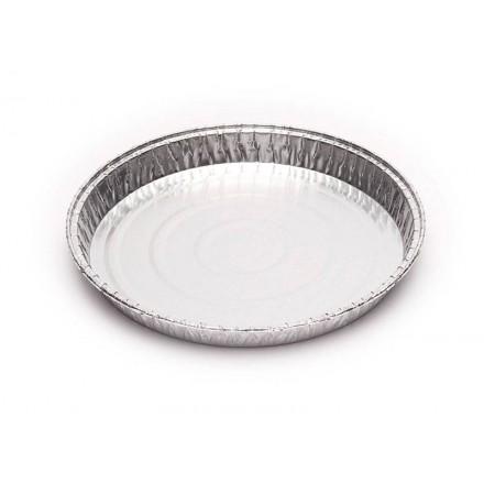 Envase de Aluminio Redondo 600 cc (600 Uds)