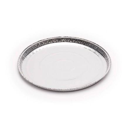 Envase de Aluminio Redondo 975 cc (1.000 Uds)