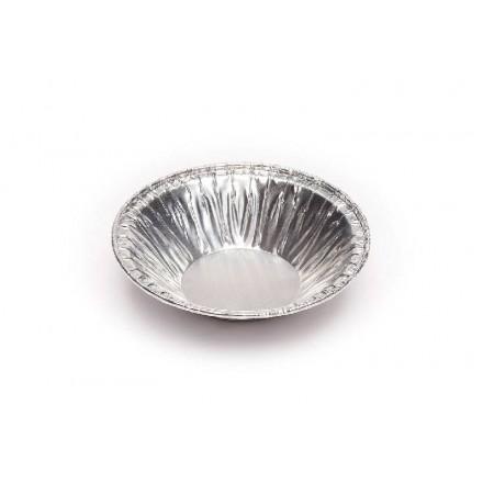 Envase de Pastelería Redondo 52 cc (3.000 Uds)