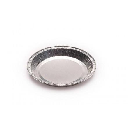Envase de Pastelería Redondo 90 cc (1.600 Uds)