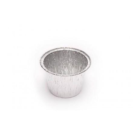 Envase de Pastelería Redondo 103 cc (4.500 Uds)