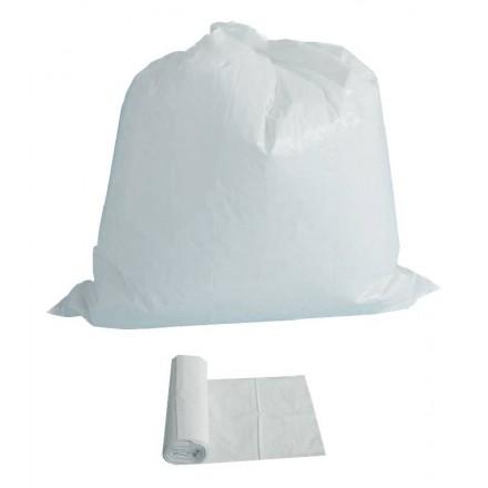 Bolsa de Basura 85x105 Blanca