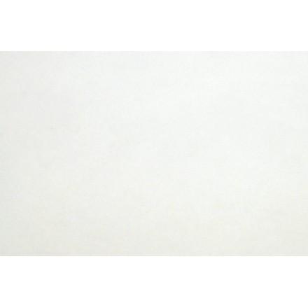 Mantel 160x160 Polipropileno Blanco