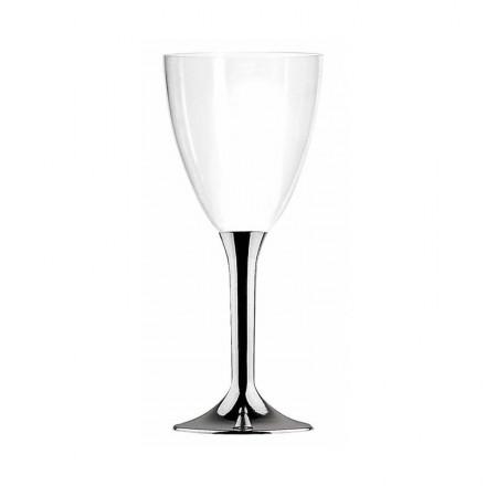 Copa vino 130 cc (10 Uds)