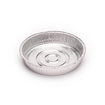 Envase de Aluminio Redondo 935 cc (800 Uds)