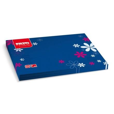 Mantel Individual 30x40 Prestige flores