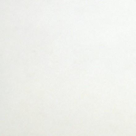 Mantel 120x160 cm Polipropileno Blanco (100 Uds)