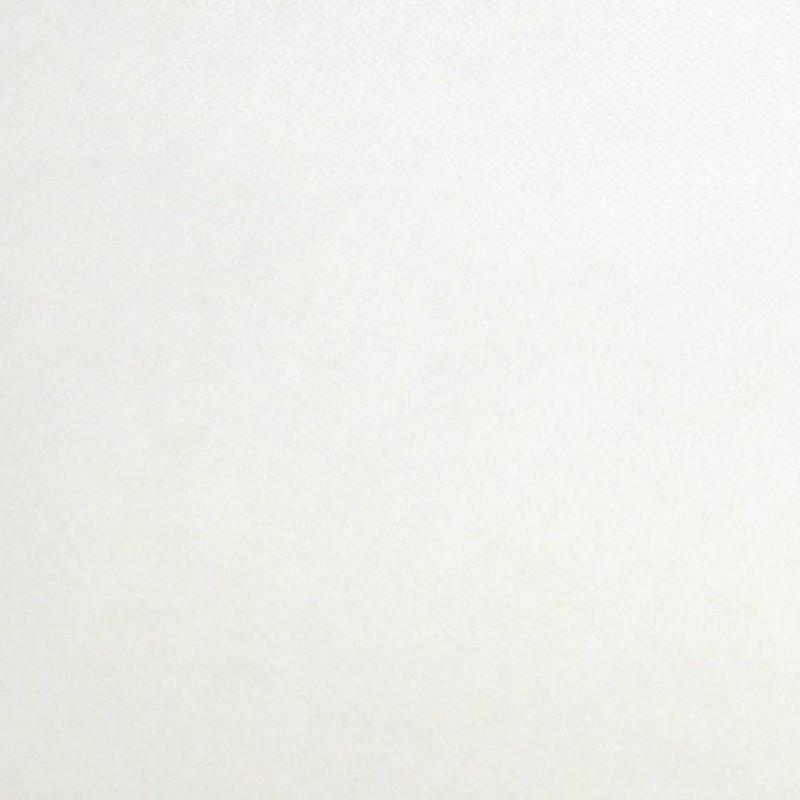 MANTEL POLIPROPILENO 120x160 BLANCO (200 uds)