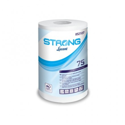 Bobina Strong Lucart 75 Joint (8 uds.)