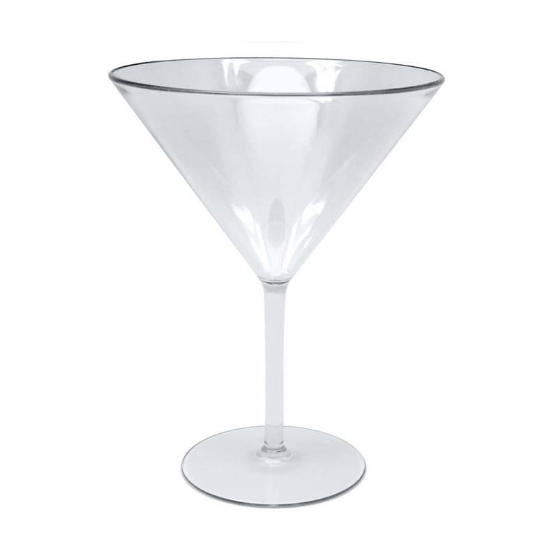 Copa Martini de Tritán