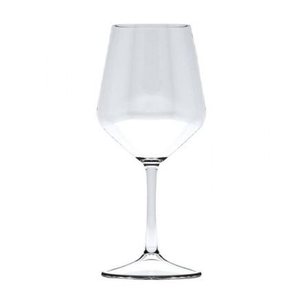 Copa vino de Tritán 450 cc (6 Uds)