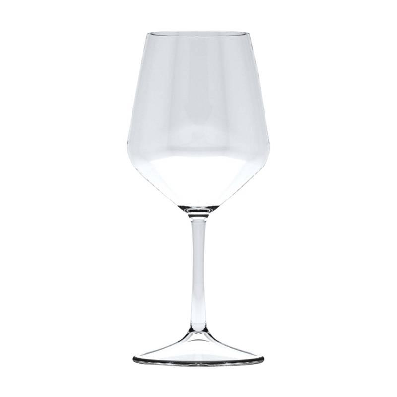 Copa Chardonnay de Tritán