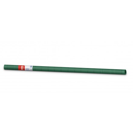 Mantel en Rollo Damascado Verde selva 1,20x7