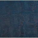 Mantel en Rollo de Polipropileno Plus 1,20x45 m