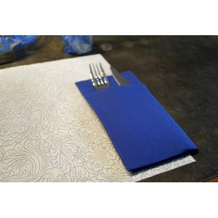 Mantel individual Plus 30x40 cm (400 Uds)
