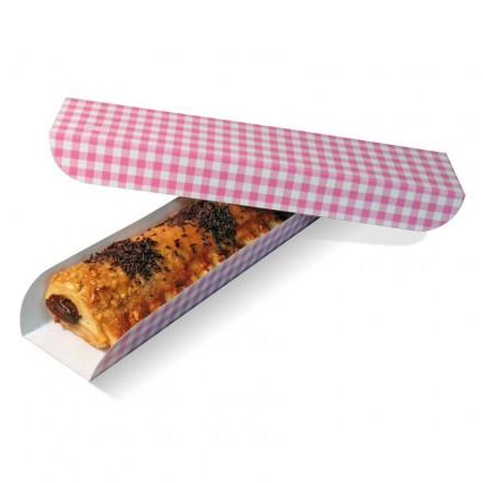 Bandeja panadería (1.000 Uds.)