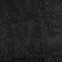 Mantel individual Plus 30x40 cm (400 Uds) Negro