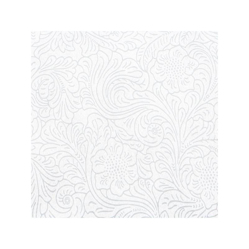 Mantel 100x100 cm Polipropileno Plus (100 Uds)